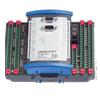 KS 800多回路控制器t
